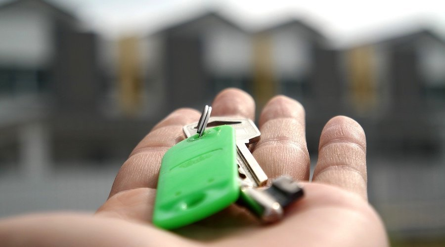 HMRC changes its VAT treatment of lease variations